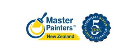 master painters