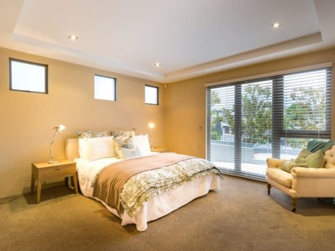 Bedroom painters Auckland